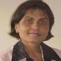 Dr. Raksha Trivedi