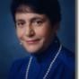 Dr. Faiza Estrup