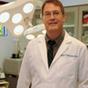 Dr. William Strinden
