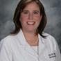 Dr. Anna-Maria Toker