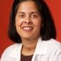 Dr. Sandhya Srinivas