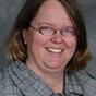 Dr. Anna Westmoreland