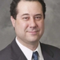 Dr. Richard Wasserman