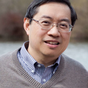Dr. Jefferson Chen