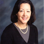 Dr. Carolyn Givens