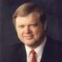 Dr. Milton Alvis, jr