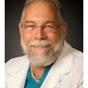 Dr. Ralph Althouse