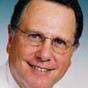 Dr. Scott Goldman