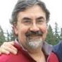 Dr. Alan Hendin