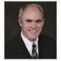 Dr. Steven Guyton