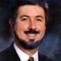 Dr. Kenneth Redlin