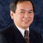 Dr. Joseph Jeu