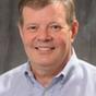 Dr. John Buckmaster