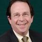 Dr. Rodger Sleven
