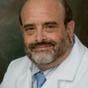 Dr. Marvin Den