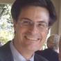 Dr. Richard Jahnle