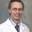 Dr. Richard Munsen