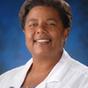 Dr. Carol Major
