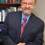 Dr. Leon Reid
