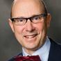 Dr. Derek Sprunger