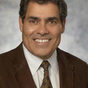 Dr. Douglas Liva