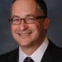 Dr. David Aizuss