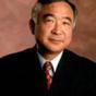 Dr. Ray Oyakawa