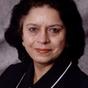 Dr. Nazhat Sharma