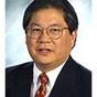 Dr. Steven Nakajima