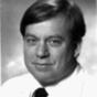 Dr. Paul Schoon