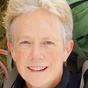 Dr. Marybeth Lambe