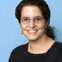 Dr. Linda DiMeglio