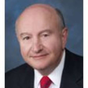 Dr. Robert Barone