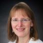 Dr. Karen Jones
