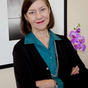 Dr. Linda Gromko
