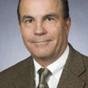 Dr. William Helton