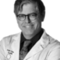 Dr. Jourdan Gottlieb