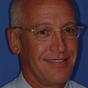 Dr. Lawrence Colen