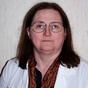 Dr. Anne Missavage