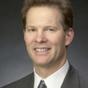 Dr. Jeffrey Kyllo