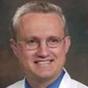 Dr. Eric Demaria