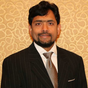 Dr. Mohammed Shafi