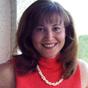 Dr. Nancy Swartz