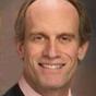 Dr. Stephen Christensen