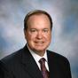Dr. Mark Kuhnke