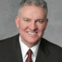 Dr. Donald Nunn