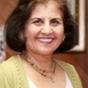 Dr. Mussarat Abidi