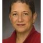 Dr. Patricia Dawson