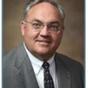 Dr. Daniel Conway