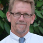 Dr. Bradley Allen
